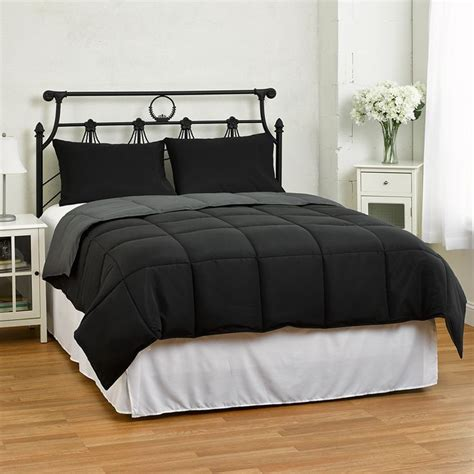 does a twin comforter fit a twin xl bed best 25 grey comforter sets ideas on pinterest gray