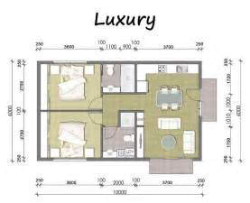 flat plans 1000 images about small house floorplans on pinterest granny flat one bedroom and floor plans