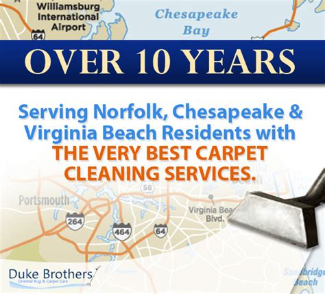 rug cleaning norfolk va carpet cleaning norfolk virginia home services duke brothers