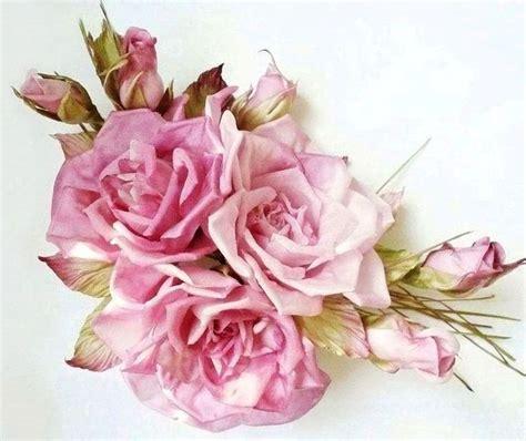 fiori di seta oltre 1000 idee su fiori di seta su piume di