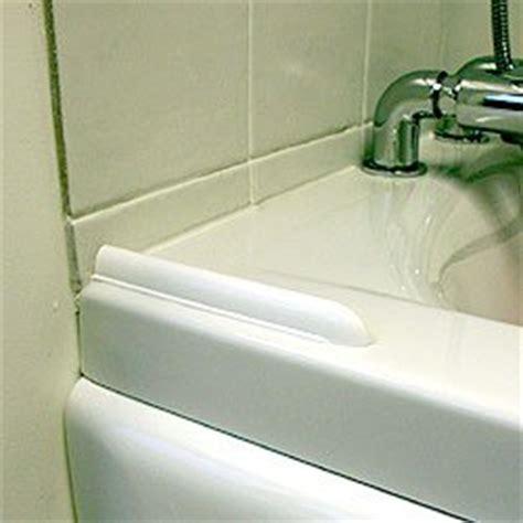 Guardian Shower Door Sweep Oxo Grips Pinzette Per Tenda Per Doccia Ganci Decorativi Panorama Auto