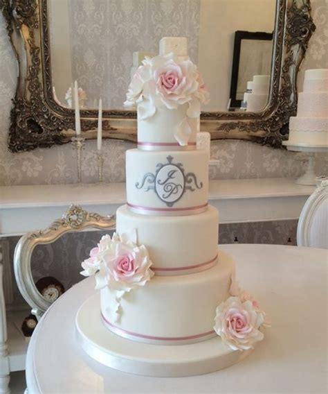 Wedding Cake Zoe Clark by Zoe Clark Wedding Cakes Idea In 2017 Wedding