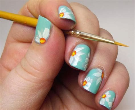 nail painting for free all 4u hd wallpaper free nail designs