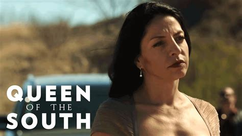 queen   south season  premiere sneak peek divorce  war youtube