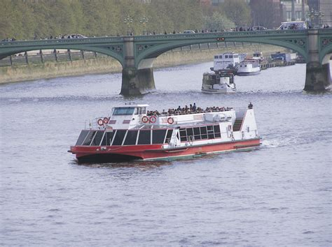 river thames boat licence fees free stock photos rgbstock free stock images boat on