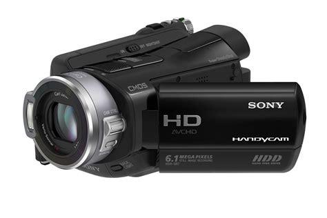 Kamera Sony Touch Screen sprzedam kamera sony hdr sr7e 60hdd elektroda pl