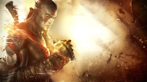 download film god of war sub indo hd games desktop wallpapers in hiqh quality available for