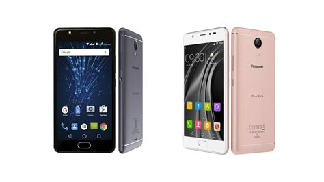 Harga Panasonic Eco Smart harga panasonic eluga dan spesifikasinya smartphone