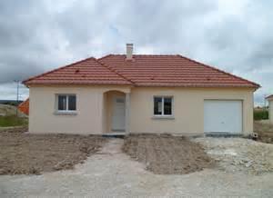 maisons arlogis constructeur choisirmonconstructeur