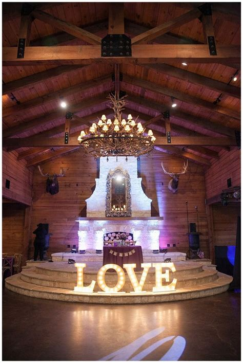 wedding ceremony locations dallas 14 best images about dallas wedding venues on