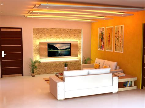 Interior Desing by Interior Designs Pune Joglekar Sparkle Interiors