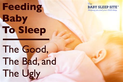 is it bad for baby to sleep in swing nursing baby to sleep the good the bad and the ugly