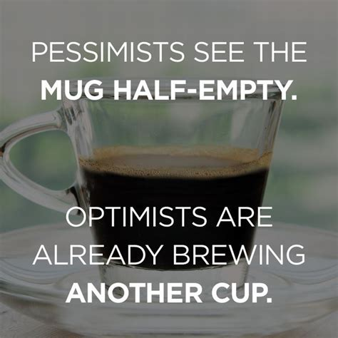 Coffee Cup Meme - 268 best powered by coffee images on pinterest