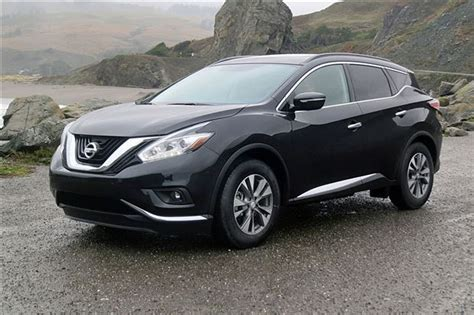 2015 nissan murano colors 2017 2018 best cars reviews