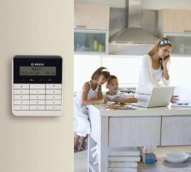 home alarm systems auckland garrison alarms