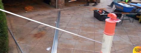 patio resurfacing options aging concrete concrete driveway resurfacing options ask