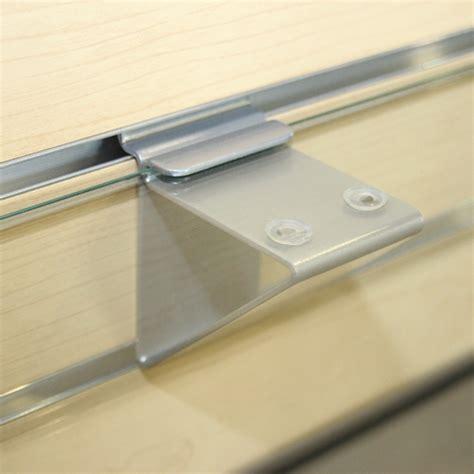 Ambien Shelf by Retail Glass Shelf Brackets Driverlayer Search Engine