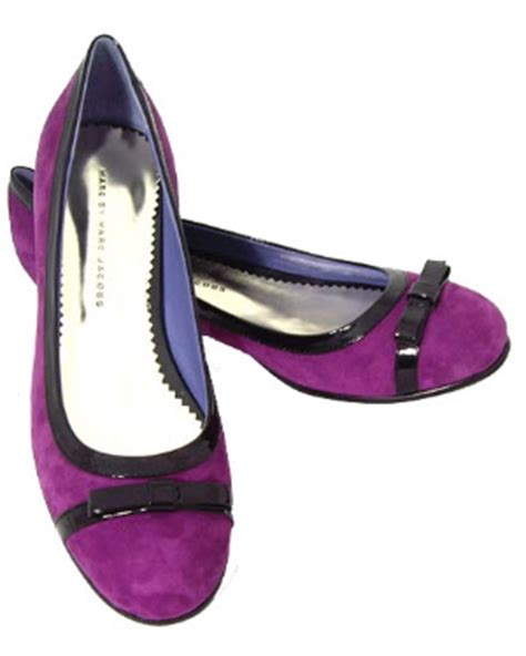 Sepatu Flat Shoes Wanita Ni 931 millenium fashion of world flat shoes