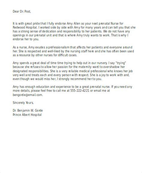 business letter format sle business letter format for nursing klix us