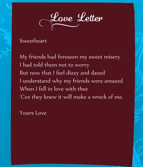 Letter For Him 125 Best Images About Letters For Him On My For You Chs And