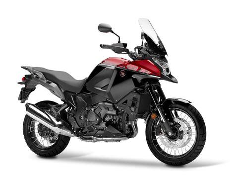 Motorrad Bilder by Motorrad Neuheiten 2016 Motorrad Fotos Motorrad Bilder