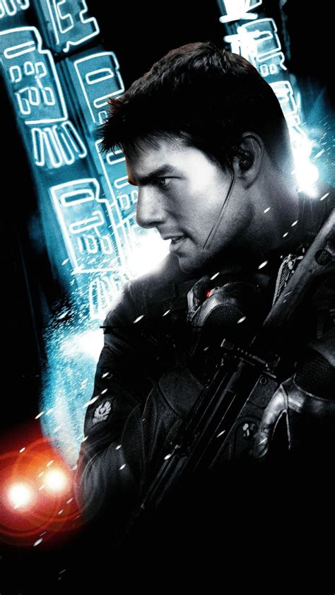 Length Mission Impossible Iii On Your Mobile by Mission Impossible 3 Tom Cruise Artwork Posters Wallpaper