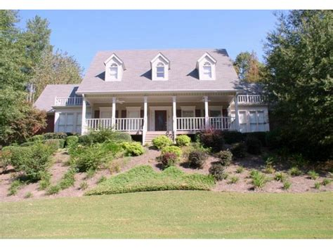 arts crafts festivals cartersville ga real estate