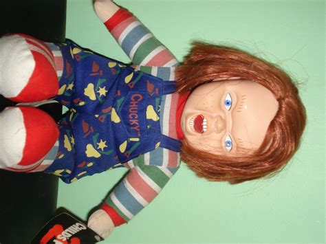 Chucky Doll House 28 Images Meet The 100 Year Robert The Doll Who Inspired Chucky