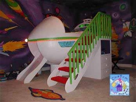 rocket ship bed 1000 images about khy s room ideas