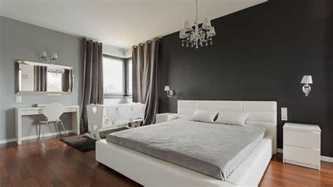 arranging your bedroom hacks for arranging your bedroom