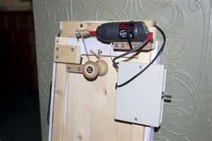 automatic chicken door opener diy diy automatic coop door opener back to the ways