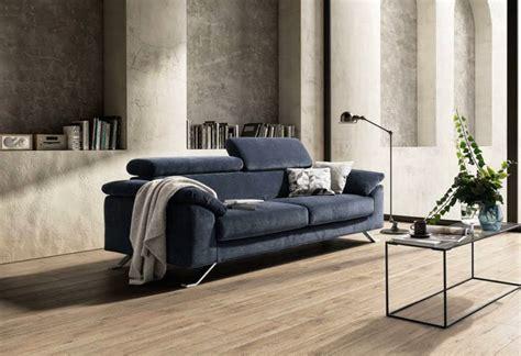 divano genius divano occasione genius divano outlet sofa club