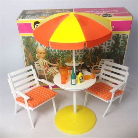 sindy dolls house furniture 1000 images about sindy on pinterest doll furniture dolls and doll outfits