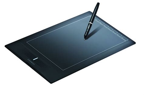 What is the Best Tablet to Buy? ? Drawing Tablets for