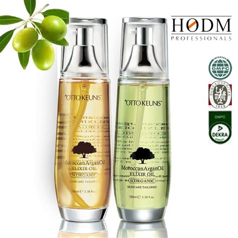 private label and bulk for hair black natural hair locks natural 100 pure organic private label argan oil