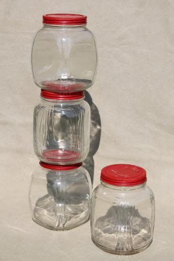 kitchen glass canisters with lids kitchen glass canisters with lids home design