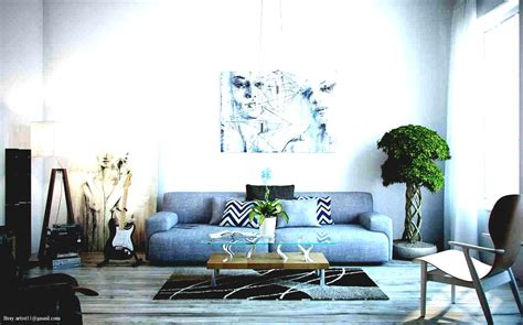 Grey Living Room L Gray With Walls Living Room Inspiration Best