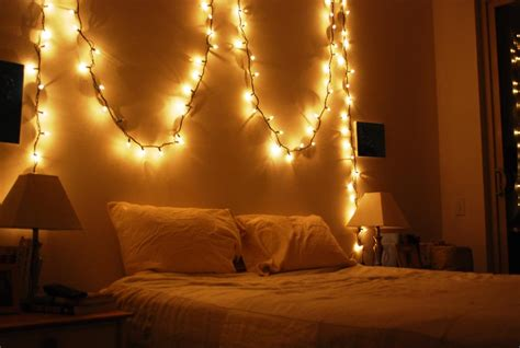top 10 christmas lights on bedroom wall 2018 warisan