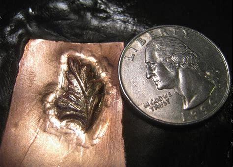 repousse  chasing  european silversmith