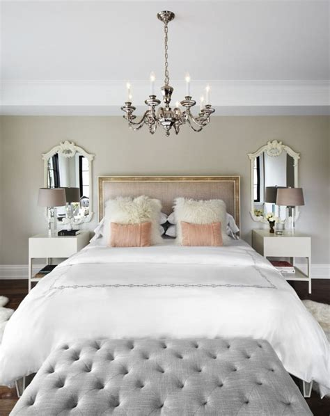 peach and white bedroom 1000 ideas about peach bedroom on pinterest coral