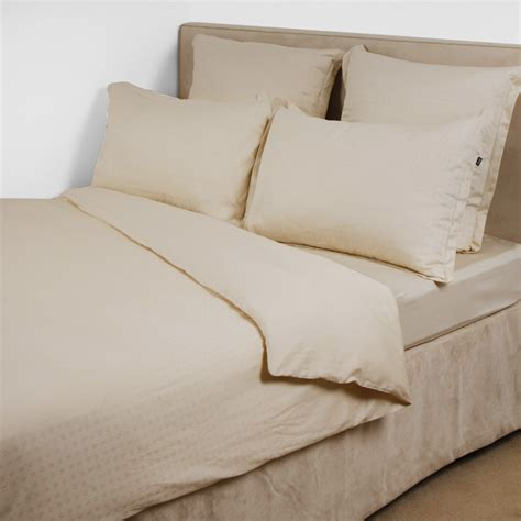 light beige duvet cover buy hugo boss icon duvet cover beige amara