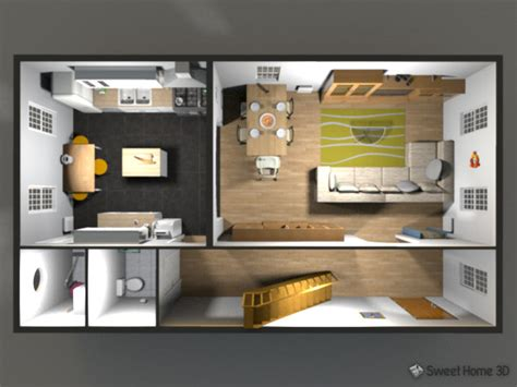 design your own home 3d walkaround design your own home 3d walkaround design your own home 3d