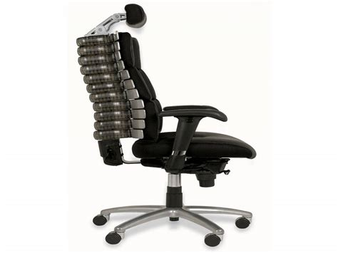 small comfy desk chair comfortable office chairs for cheap most comfortable