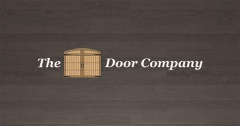 georgetown garage door company garage door company