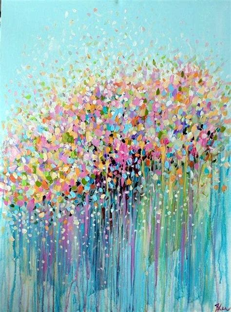 acrylic painting ideas inspiration 25 best ideas about acrylic painting inspiration on