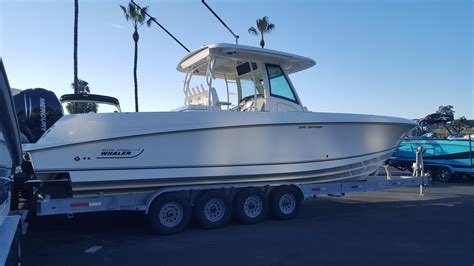 striper boats for sale california page 1 of 1 seaswirl boats for sale in california