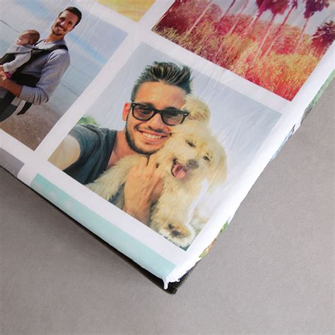 Design Your Own Bed Sheets by Personalised Bed Sheets Uk Design Print Your Own