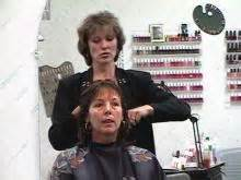 Barbers Cosmetologists Hairdressers Hairstylists Skin Care Specialists hairdressers hairstylists and cosmetologists summary
