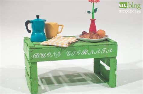giardino zen da tavolo fai da te giardino zen da tavolo fai da te idee arredamento