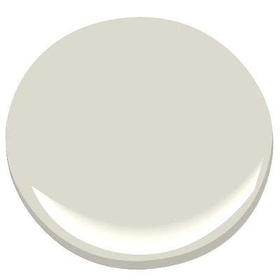 benjamin light pewter benjamin light pewter paint color ideas